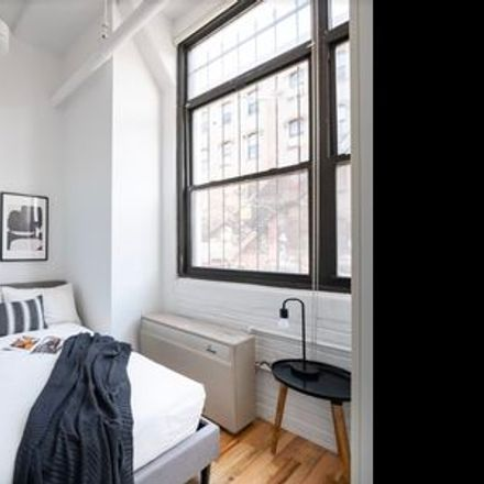 Rent this 1 bed room on New York in Bushwick, NY