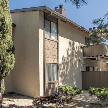 Rent this 2 bed apartment on MTI College in Madison Avenue, Foothill Farms