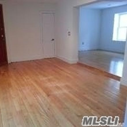 Rent this 2 bed apartment on 544 East Broadway in Long Beach, NY 11561