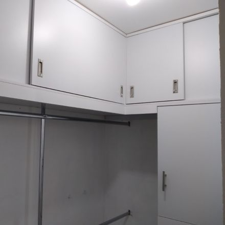 Rent this 2 bed apartment on Avenida Centenario in Atzacoalco, 07040 Mexico City