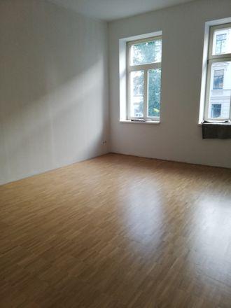 Rent this 4 bed apartment on Adam-Kuckhoff-Straße 30 in 06108 Halle (Saale), Germany