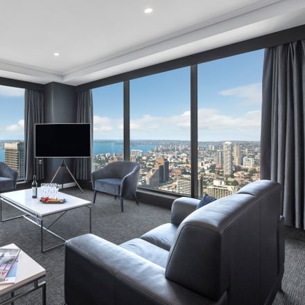 Rent this 3 bed apartment on 3 BEDROOM/91 Liverpool St