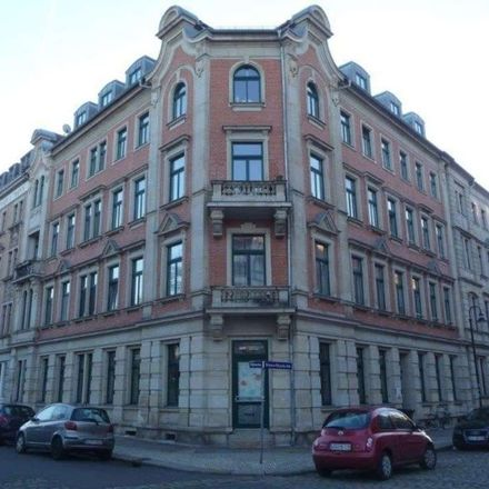 Rent this 2 bed apartment on Dresden in Saxony, Germany