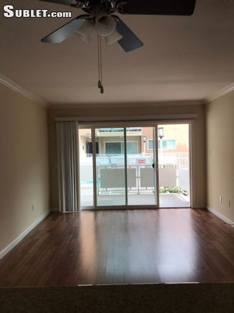 Rent this 1 bed apartment on 4313 West 182nd Street in Torrance, CA 90504