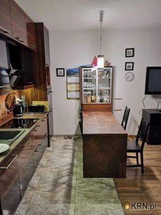Rent this 3 bed apartment on Marszałka Józefa Piłsudskiego 52 in 05-091 Ząbki, Poland