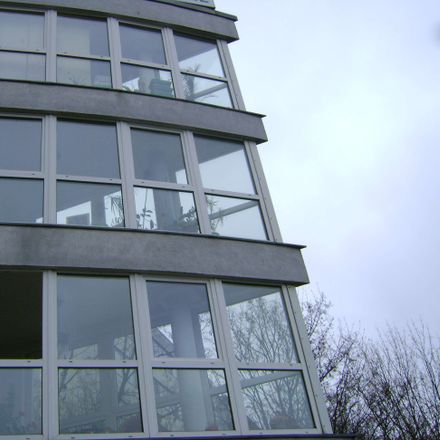 Rent this 3 bed apartment on Berlin in Schönholz, BE