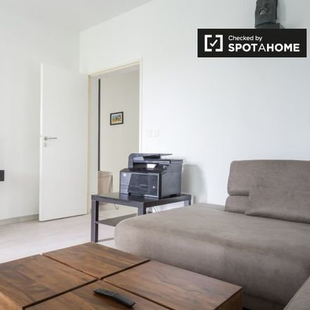 Rent this 1 bed apartment on Il Nuovo Cristallo in Teltower Damm 52, 14167 Berlin