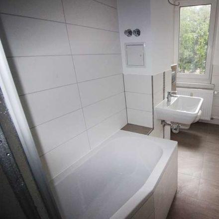 Rent this 3 bed apartment on Yorckstraße 46c in 09130 Chemnitz, Germany