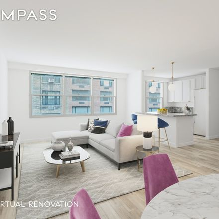Rent this 1 bed condo on 433 East 56th Street in New York, NY 10022
