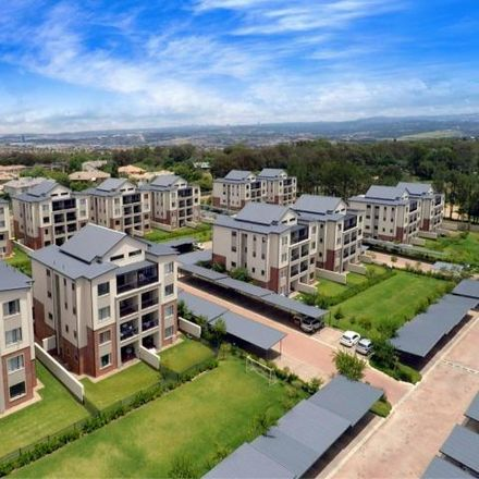Rent this 2 bed apartment on Crowthorne in Gauteng, 1684