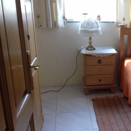 Rent this 4 bed room on Triq l-Isperanza in Il-Mosta, Malta