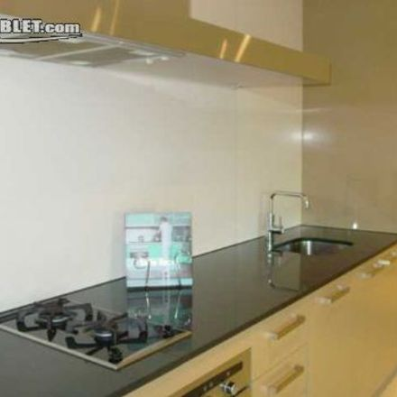 Rent this 1 bed apartment on Four Seasons in Harrington Street, The Rocks NSW 2000