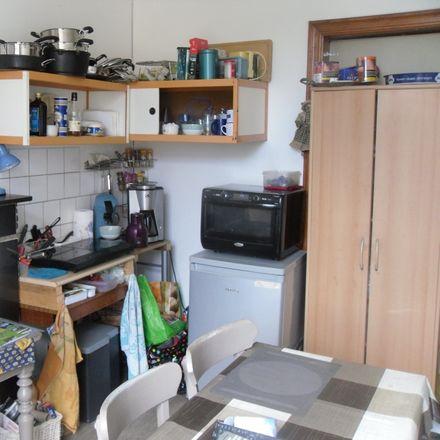 Rent this 1 bed room on Rue du Ctre 187 in 5003 Namur, Belgium