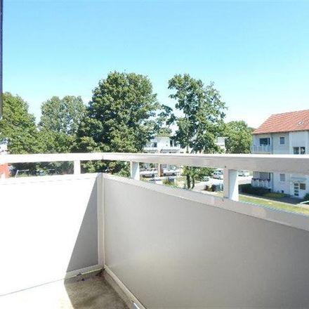 Rent this 3 bed apartment on Bredenbeckstraße 15 in 44339 Dortmund, Germany