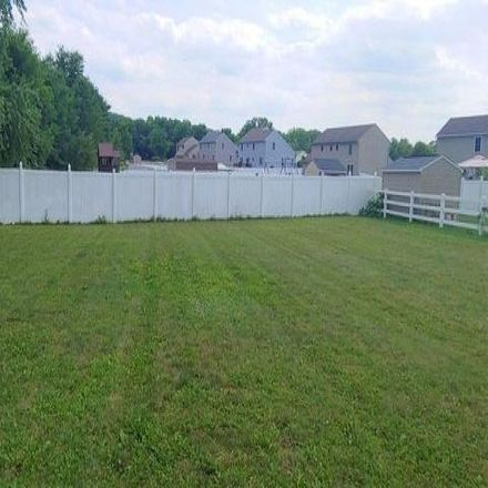 Rent this 4 bed house on Swatara Township