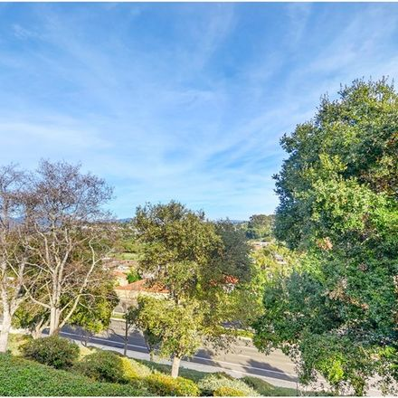 Rent this 2 bed condo on Clubhouse Dr in Laguna Niguel, CA