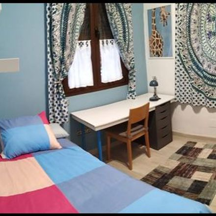 Rent this 1 bed room on Seville in Huerta del Pilar, ANDALUSIA