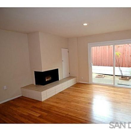Rent this 3 bed house on 5051 Lenore Drive in San Diego, CA 92115