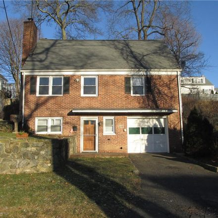 Rent this 4 bed house on 238 Lawrence Avenue in Town of Mamaroneck, NY 10543