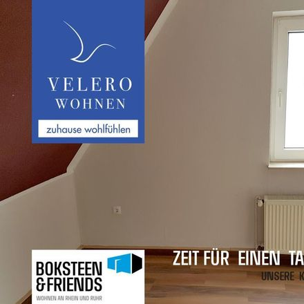 Rent this 2 bed loft on Mondhahnstraße 40 in 58762 Altena, Germany