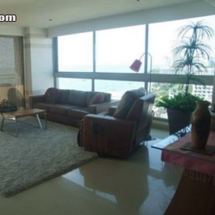 Rent this 2 bed apartment on Family Home in Pattaya Klang 10, Pattaya