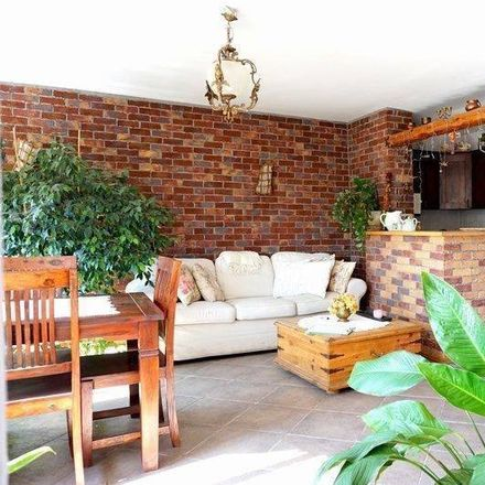 Rent this 2 bed apartment on Teodora Parnickiego 19 in 51-116 Wroclaw, Poland