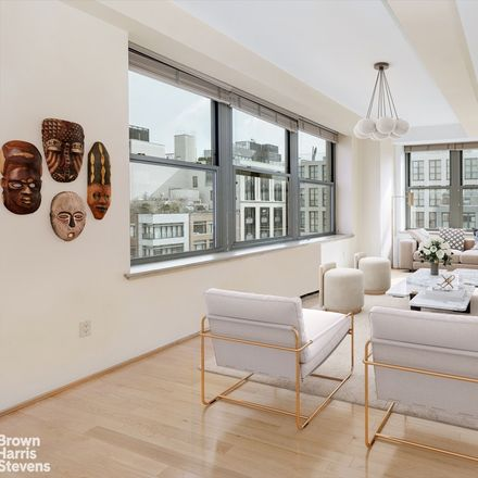Rent this 2 bed loft on USCGC LILAC in Pier 25 North Moore Street, New York
