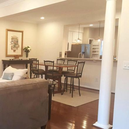 Rent this 3 bed townhouse on 2010 Madrillon Springs Ct in Vienna, VA