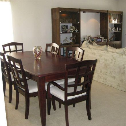 Rent this 3 bed house on 13691 Gavina Ave in Sylmar, CA 91342