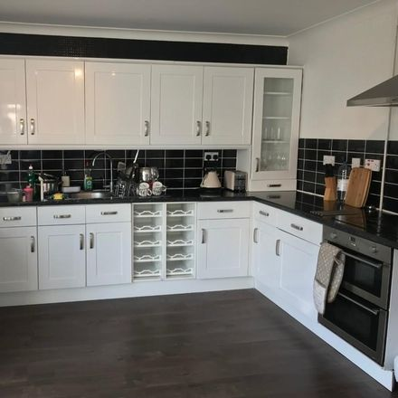 Rent this 3 bed house on Tovil Road in Maidstone ME15 6QJ, United Kingdom