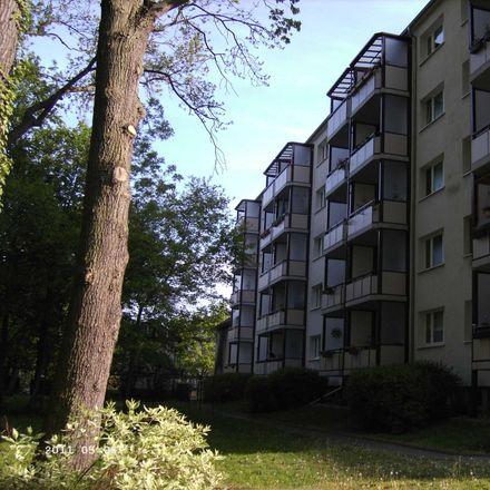 Rent this 3 bed apartment on Ernst-Thälmann-Straße 50 in 29410 Salzwedel, Germany