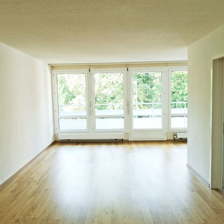 Rent this 4 bed apartment on Büntstrasse in 8430 Wettingen, Switzerland