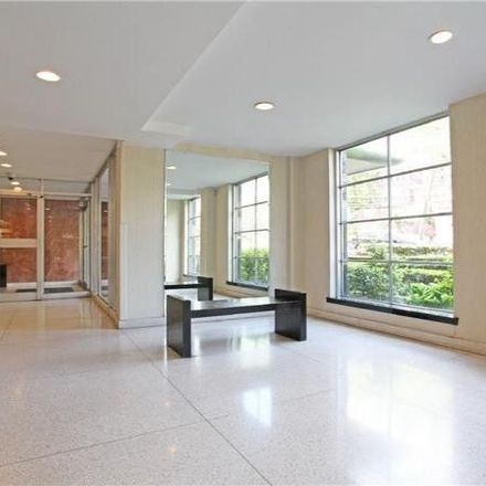Rent this 3 bed condo on Russian Diplomatic Compound in Fieldston Road, New York