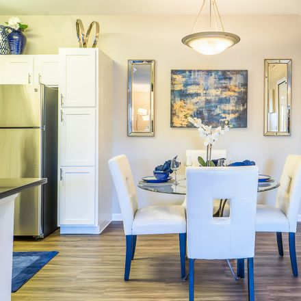 Rent this 3 bed apartment on 11599 Adams Street in Thornton, CO 80233