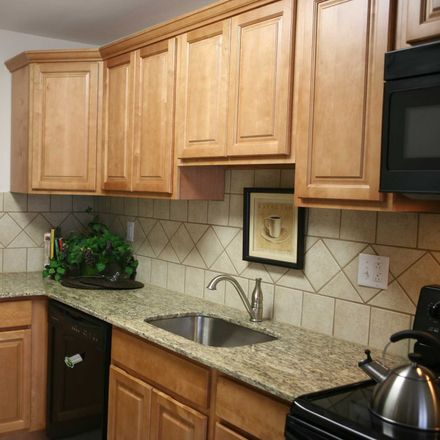 Rent this 1 bed apartment on 512 Forrest Avenue in West Norriton Township, PA 19401