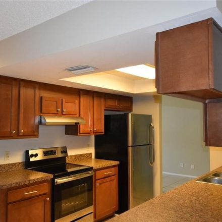 Rent this 4 bed house on Brandon
