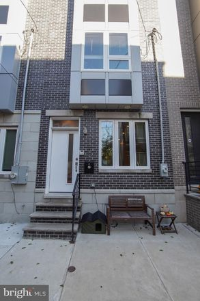 Rent this 3 bed townhouse on 1839 Gerritt Street in Philadelphia, PA 19146