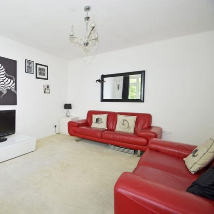 Rent this 2 bed apartment on Albert Road in Worcester WR5 1EB, United Kingdom