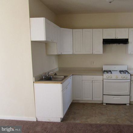 Rent this 1 bed townhouse on 5431 Baltimore Avenue in Philadelphia, PA 19143