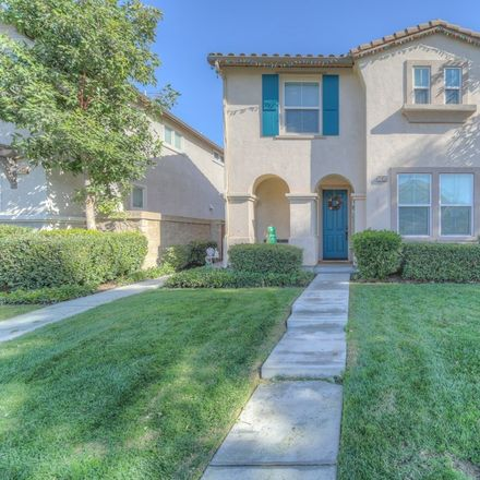 Rent this 3 bed house on 13455 Zivi Avenue in Chino, CA 91710