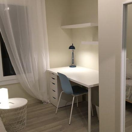 Rent this 3 bed room on 51 Boulevard Eugène Pelletan in 47000 Agen, France
