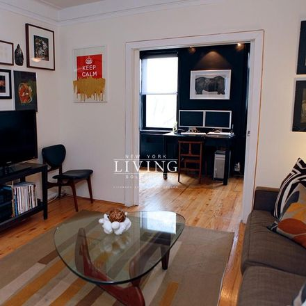 Rent this 2 bed apartment on 360 Ocean Parkway in New York, NY 11218
