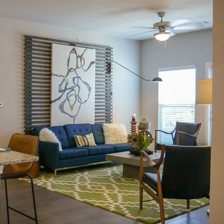 Rent this 2 bed apartment on 801 West Pecan Street in Pflugerville, TX 78691