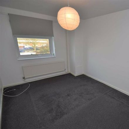 Rent this 1 bed apartment on The Hornbeams in Harlow CM20 1PJ, United Kingdom