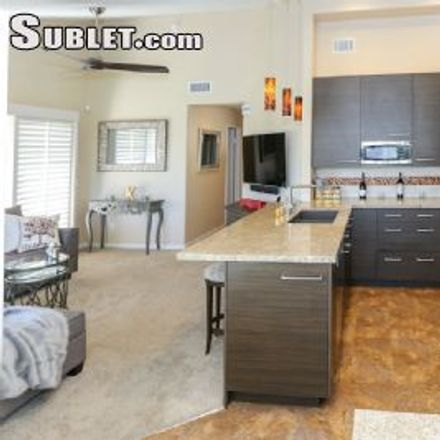 Rent this 2 bed townhouse on Emerald Drive in La Quinta, CA