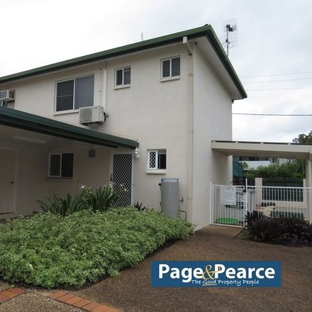 Rent this 2 bed apartment on 1/8 Gleeson Street