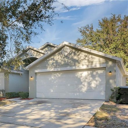 Rent this 3 bed house on 1769 Cranberry Isles Way in Apopka, FL 32712