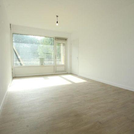 Rent this 3 bed apartment on Van Nijenrodeweg 834 in 1082 JM Amsterdam, Netherlands