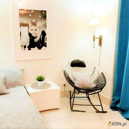 Rent this 3 bed apartment on Copernicus Science Centre in Wybrzeże Kościuszkowskie 20, 00-390 Warsaw