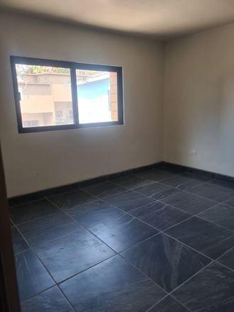Rent this 2 bed apartment on Avenida Ingeniero Juan Ojeda Robles 43 in Sepanal, 22415 Tijuana